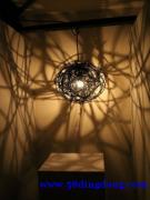 Boselylight  让您的空间设计更出彩
